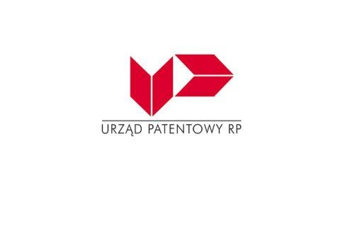logotyp_urzad patentowy